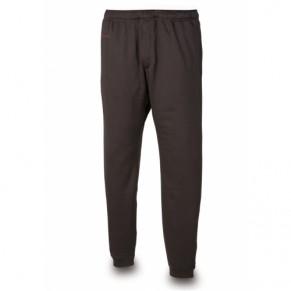 Guide Fleece Pant L брюки Simms - Фото