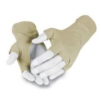 SunGloves Seagrass M перчатки Simms