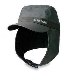 Gore-Tex ExStream Hat кепка Simms - Фото