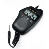 MK-BM-1D индикатор зарядки аккумулятора Minn Kota