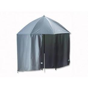 Зонт-палатка Cormoran - Фото