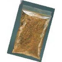 Соль для копчения  250гр