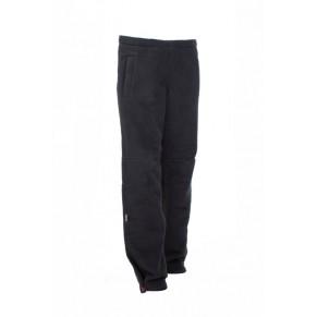 Classic S брюки Fahrenheit - Фото