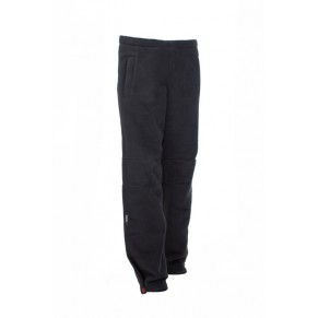 Classic L брюки Fahrenheit - Фото