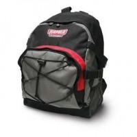 46013-1 рюкзак Rapala