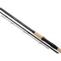 Alivio BX MATCH 420 3PCS удилище Shimano