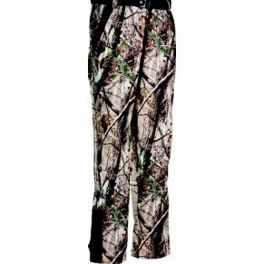 Softshell Pants AP XL брюки MAD - Фото