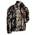 Куртка MAD SOFTSHELL лес L