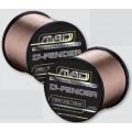 D-Fender Carp Line 0.25BR. 2000m леска MAD