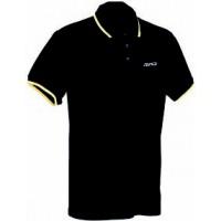 Promo Shirt Black L футболка MAD