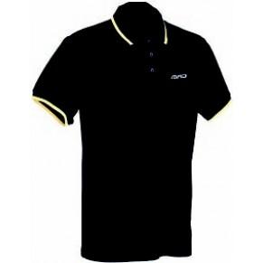Promo Shirt Black XXL футболка MAD - Фото