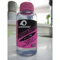 EcoGear аттрактант (активатор)