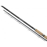 Speedmaster AX Match 450 FA fishing rod Shimano