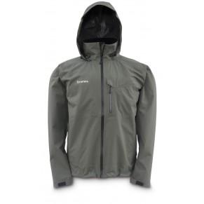 Packlite Jacket XXL куртка Simms - Фото