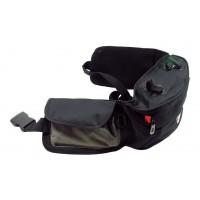 46007-1 Sportsman 10 сумка поясная Rapala
