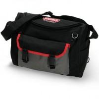 46008-1 Sportsmen 12 сумка Rapala