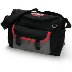 46008-1 Sportsmen 12 сумка Rapala - Фото