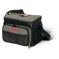 46017-1 лимитированная серия Lite сумка с лотками Rapala