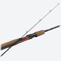 Trout Unlimited TU762 2,3m 5-28gr удилище Jackson