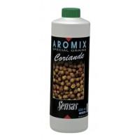 Aromix Chenevis конопля 500мл добавка Sensas