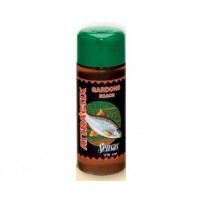 Atractix Roach 75мл плотва добавка Sensas