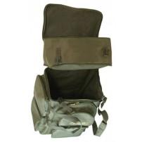 РРС-1 рыбацкий рюкзак-сумка...