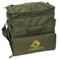 РС-1 сумка рыбацкая III-x Acropolis