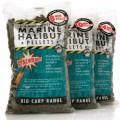Marine Pellets 8mm 1kg пеллетс Dynamite Baits