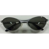 ON2323GR очки Daiwa