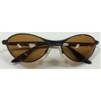 VN2323OG очки Daiwa