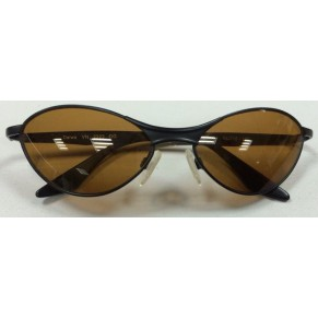 VN2323OG очки Daiwa - Фото