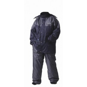 Comfort Thermo Suit XL костюм Spro - Фото
