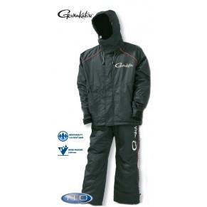 Костюм Gamakatsu DrymaxX Thermo Suit XL - Фото