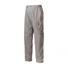 Superlight Zip-Off Pant Dk.Khaki S брюки Simms - Фото