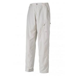 Superlight Pant Dk Khaki S брюки Simms - Фото