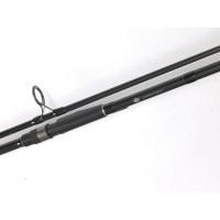 Defender 12ft 3lbs/2 LR удилище JRC