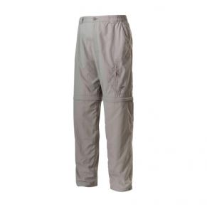Superlight Zip-Off Pant Dk Khaki M брюки Simms - Фото