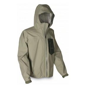 КУРТКА In-Vest Jacket XL - Фото
