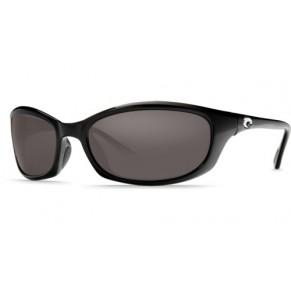 Harpoon Black DK Gray очки CostaDelMar - Фото
