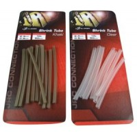 Трубочка JRC KHAKI SHRINK TUBE 2.4mm - 0.8mm