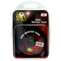 ПВА JRC PVA WINTER TAPE