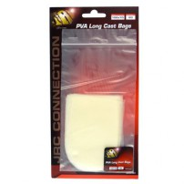 ПВА JRC LONG CAST PVA BAGS 70X100