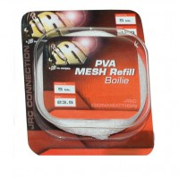ПВА JRC NO LADDER PVA MESH REFILL LARGE