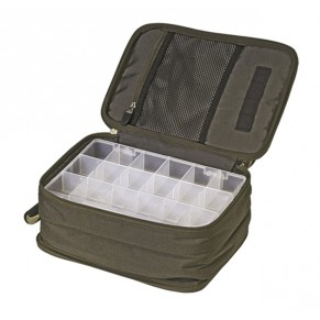 Rig & Box Wallet сумка JRC - Фото