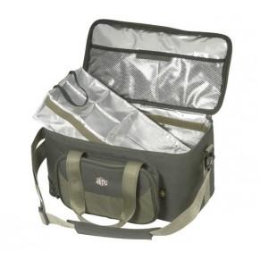 llarge cool bag JRC - Фото
