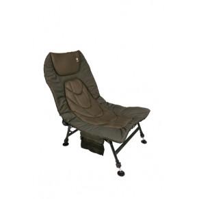COCOON EXCEL CHAIR кресло JRC - Фото
