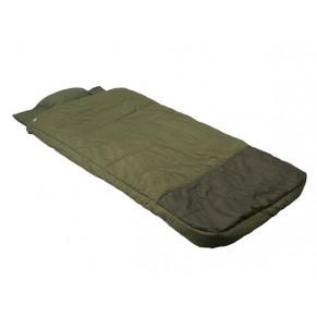 X-Lite SUMMER спальный мешок JRC - Фото