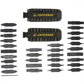 Bit Kit 934875 набор сменных отверток Leatherman - Фото