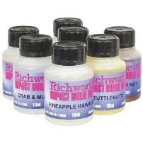14-16 Plum Royale Dips 125ml дип Richworth