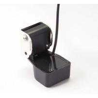 SHS 7W датчик 3D Humminbird